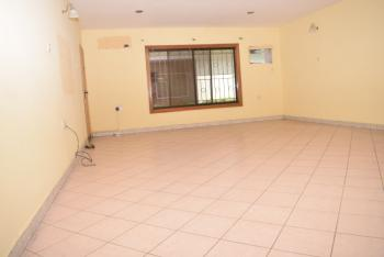 3 Bedroom Flat, 2nd Avenue Estate, Ikoyi, Lagos, Flat for Rent
