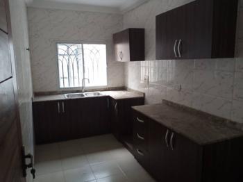 Nice , Lovely 2 Units of Brand New 3 Bedroom Flat with Nice Finishing, Isherri North Gra Estate Via Opic, Ojodu Berger., Ojodu, Lagos, House for Rent