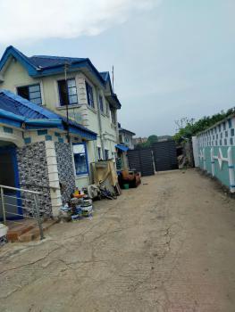 Blocks of Flats, Arowojobe Estate, Maryland, Lagos, Block of Flats for Sale