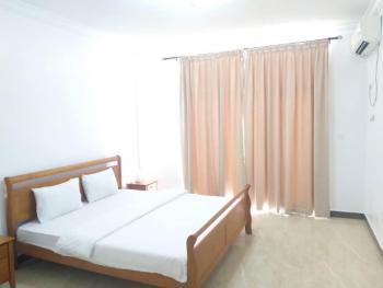4 Bedrooms Furnished Apartment with Swimming Pool, Oniru, Victoria Island (vi), Lagos, Detached Duplex Short Let