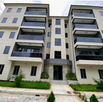 3 Bedroom Apartment, Lekki County Estate, Ikota, Lekki, Lagos, Flat / Apartment for Sale