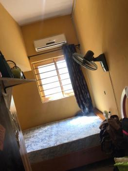 Single Room Self Contained, Tourism Road Off Alpha Beach Road, Lekki Phase 2, Lekki, Lagos, Flat for Rent