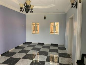 Newly Built and Exquisitely Finished 4 Nos  2 Bedroom Terraced Duplex, Off G.u Ake Road Close to Shell Cooperative Estate, Port Harcourt, Rivers, Terraced Duplex for Rent