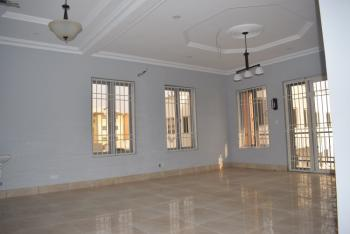 Newly Built 3 Bedroom Flat, Aso Street, Parkview, Ikoyi, Lagos, Flat for Rent