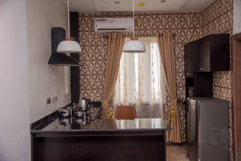Super Luxury 2  Bedroom Apartment with Pool & Gym, Lekki Phase 1, Lekki, Lagos, Flat Short Let
