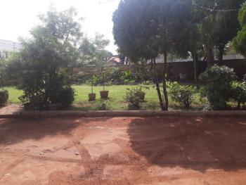 a Corner Piece of 1448sqm Commercial Land, Oba Akinjobi Cresent, Ikeja Gra, Ikeja, Lagos, Commercial Land for Sale