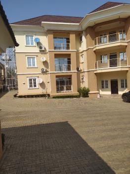 Luxury 3 Bedroom Flat, Jabi, Abuja, Flat for Rent