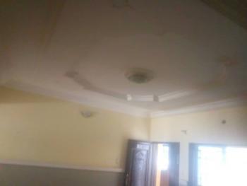 Modern Fashion Two Bedrooms Flat, Ado Road, Badore, Ajah, Lagos, Flat for Rent