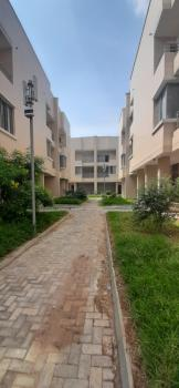 3 Bedroom Terrace House with a Bq, Old Ikoyi, Ikoyi, Lagos, Terraced Duplex for Rent