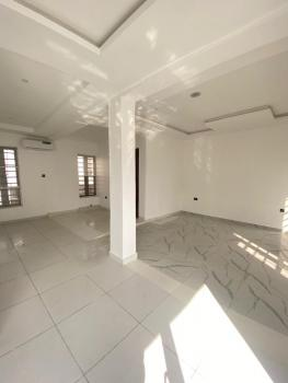 Office Space, Chevron Toll Gate, Lekki Phase 2, Lekki, Lagos, Office Space for Rent