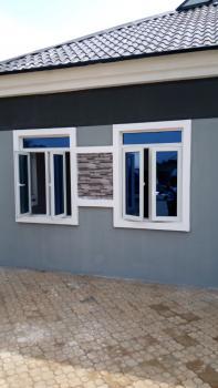 Luxurious 3 Bedrooms Bungalow, Mowe Ofada, Ogun, Detached Bungalow for Sale