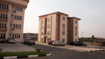 Short Stay Apartment, Good Tidings Church, Wuye, Abuja, Mini Flat Short Let