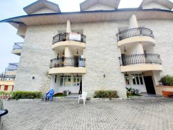 Massive 5 Bedroom Terrace Duplex with a Beautiful Neighbourhood, Oniru, Victoria Island (vi), Lagos, Terraced Duplex for Rent