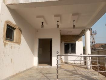 Brand New Luxury 4 Bedroom Fully Detach Duplex, 69 Road, Gwarinpa, Abuja, Detached Duplex for Rent