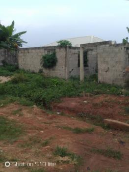 House, Agbara Edun, Agbara-igbesa, Lagos, Block of Flats for Sale