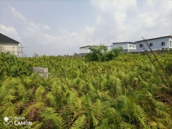 5 Plot of Land Available, Lamode Area Behind Navare Mall Shoprite, Sangotedo, Ajah, Lagos, Mixed-use Land for Sale