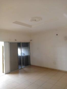 Very Clean 1 Bedroom Flat with Pop, Zone 6, Wuse, Abuja, Flat for Rent