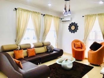 Beautiful 2 Bedrooms, Lakowe, Ibeju Lekki, Lagos, Flat Short Let