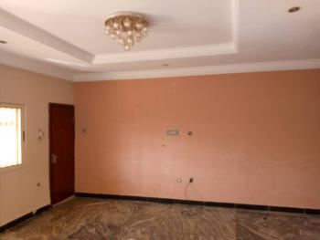 Well Finished 2 Bedroom Bungalow with 1 Bedroom Bq, Life Camp, Abuja, Semi-detached Bungalow for Sale