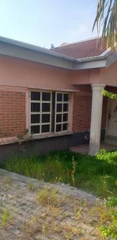 3 Bedroom Detached Bungalow, Abraham  Adesanya Phase 1, Ajah, Lagos, Detached Bungalow for Sale