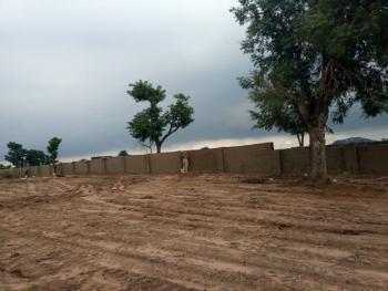 Jasper Estate  Residential Landed Property, Behind Dunamis Church,, Lugbe District, Abuja, Mixed-use Land for Sale