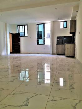 Newly Built 2 Bedroom Flats Luxury Apartments, Tunde Joda Street, Ikate,, Lekki Phase 1, Lekki, Lagos, Flat for Sale