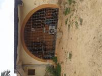a Deck Bungalow of 3 Bedroom Flat on a Full Plot of Land @ Ori Okuta Agric, Agric, Ikorodu, Lagos, Detached Bungalow for Sale