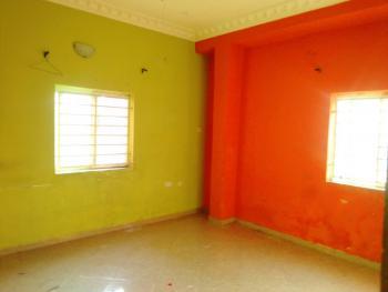 Mini Flat with Spacious Living Room, No1 Tourism Road Off Alpha Beach, Lekki, Lagos, Mini Flat for Rent