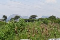 Plot of Land Available Measuring 2247.57sqm, Plot 3088 Cadastral Zone Ao4, Asokoro District, Abuja, Land for Sale