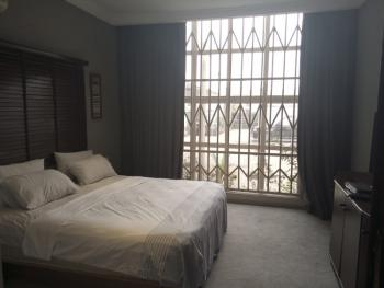 Executive Furnished Roomself, Victoria Island (vi), Lagos, Self Contained (single Rooms) for Rent