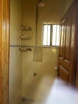 1 Bedroom Flat, Close 47, Off Road 4, Vgc, Lekki, Lagos, Mini Flat for Rent