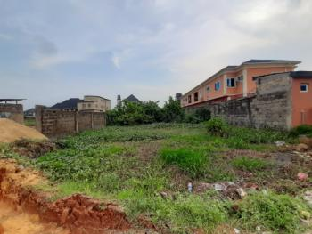 Residential Land Measuring on 350 Square Meter, Greenfield Estate, Opic, Isheri North, Lagos, Residential Land for Sale