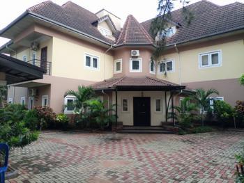 6 Units Fully Furnished, Serviced Mini Flats, Ikeja Gra, Ikeja, Lagos, Mini Flat for Rent