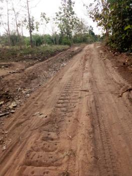 3 Acres of Farm Land, Onifufu Ido From Ido Garage, Ibadan, Oyo, Mixed-use Land for Sale