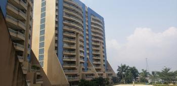 Luxury 3 Bedrooms, Banana Island, Ikoyi, Lagos, Flat / Apartment for Sale