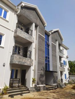 Brand New Exquisite 2 Bedrooms, Jahi, Abuja, Flat for Rent