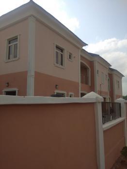 Tastefully Furnished 3 Bedroom Ensuit, Sparklight Estate Opposite Hi Impact Park, Magboro, Ogun, Flat for Rent