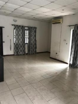 3 Bedroom Bungalow with Bq, Crown Estate, Sangotedo, Ajah, Lagos, Detached Bungalow for Rent