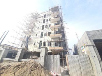 Luxury 3 Bedroom Apartment, Lekki Phase, Oniru, Victoria Island (vi), Lagos, Block of Flats for Sale