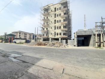 Luxury 3 Bedroom Apartment +bq, Oniru, Victoria Island (vi), Lagos, Block of Flats for Sale