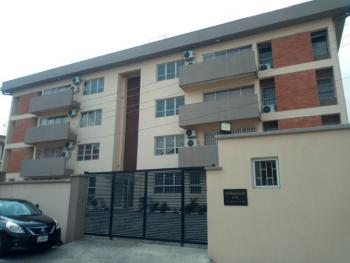 Fully Furnished 2 Bedroom, Maryland, Lagos, Flat for Rent