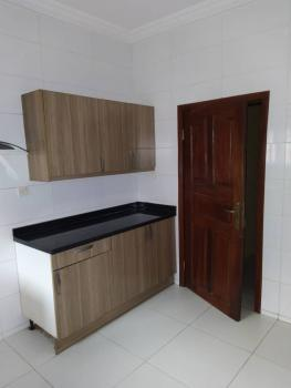 Very Lovely 4 Bedroom Flat, Relatively New with 4 Toilet, 3 Bathroom, Ground Flat, Ayodele Okeowo, Soluyi, Gbagada, Lagos, Flat for Rent