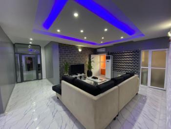 Luxury 3 Bedroom Penthouse, Lekki Horizon 2, Ikate Elegushi, Lekki, Lagos, Flat for Sale