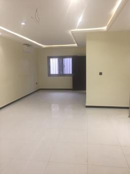 Luxury 4 Bedroom Terrace Duplex, Durban Street Off Adetokunbo Ademola Crescent, Wuse 2, Abuja, Terraced Duplex for Sale