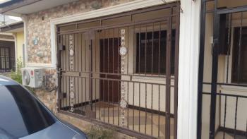 Standard Apartment, Arab Road, Kubwa, Abuja, Semi-detached Bungalow for Sale