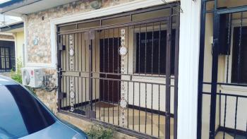 3 Bedroom Semi Detached Bungalow, Arab Road, Kubwa, Abuja, Semi-detached Bungalow for Sale