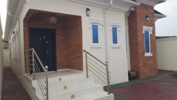 Newly Built 3 Bedroom Bungalow with Bq, Shagari Estate, Iyana Ipaja, Ipaja, Lagos, Detached Bungalow for Sale