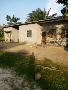 Bargain Bungalow with Bq, Dsc, Township 1, Udu, Delta, Detached Bungalow for Sale