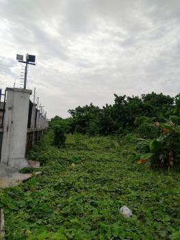 2 Acres Land, Dsc Expressway Ekete, Near Mofor Junction, Udu, Delta, Commercial Land for Sale