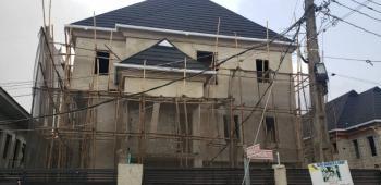Genuine Luxury 3 Bedroom Apartment  (ensuite), 5 Lateef Onijemo, Gbagada, Lagos, Block of Flats for Sale